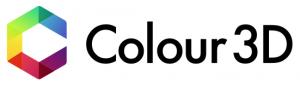 Colour 3D